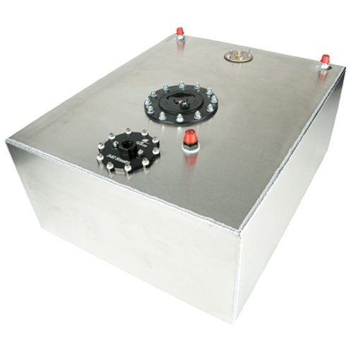 Marine Cell Fuel - Aeromotive (18665) Fuel Cell