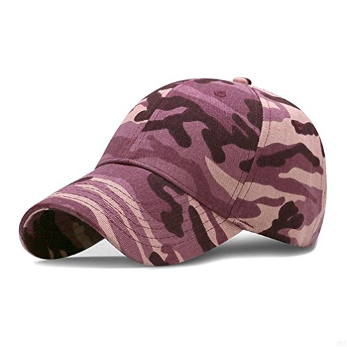 GADIEMKENSD Sport Hat Breathable Outdoor Run Cap camouflage Baseball cap Shadow Structured hat