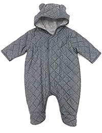 3535f8880aa2 Baby Boy s Snow Wear