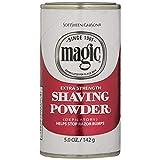 Magic Shaving Powder Extra, 5