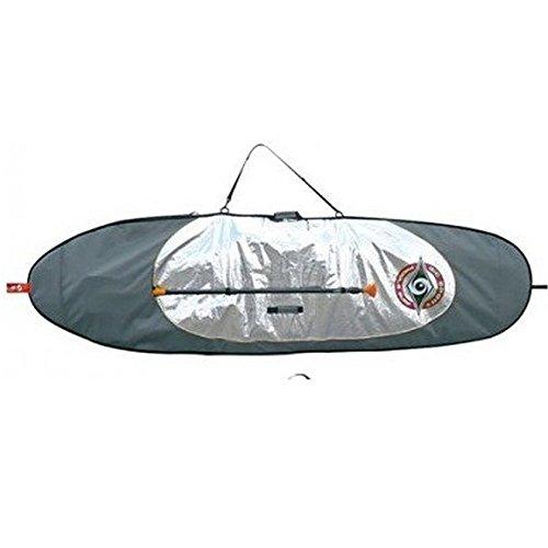 BIC SUP Board Bag HD - 11'6''