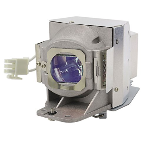 Lamp Replacement Module - Viewsonic Replacement Lamp Module for PJD7820HD RLC-079