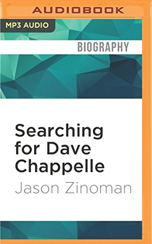 comedy dave chappelle critical essays mcfarland Books houdini wisniewski, k a the comedy of dave chappelle: critical essays the comedy of dave chappelle: critical essays (jefferson, nc: mcfarland, 2009.