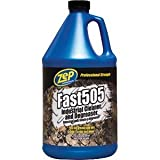 Zep Fast 505 Cleaner & Degreaser Ready To Use Bottle Gal