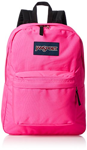 classic jansport backpack - 3