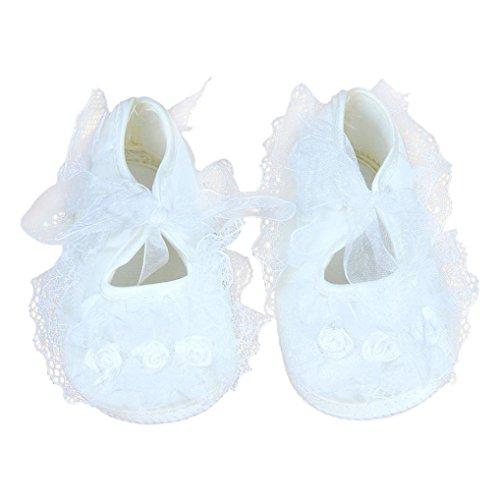 Kemilove Women Girls Floral Printing PU Leather Shoulder Bag Backpack (White) (Flower Backpack Purse)