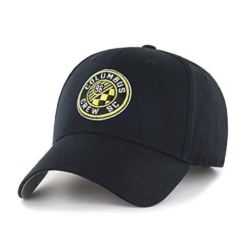 平野対角線ブラウスMLS OTS all-star調節可能な帽子