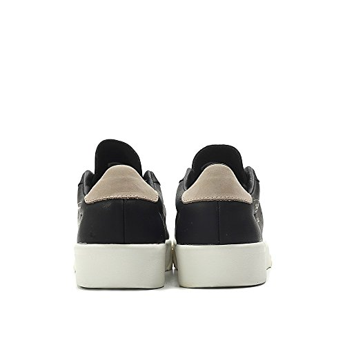Donne Adidas Everyn W (nero / Core Black / Ash Pearl)