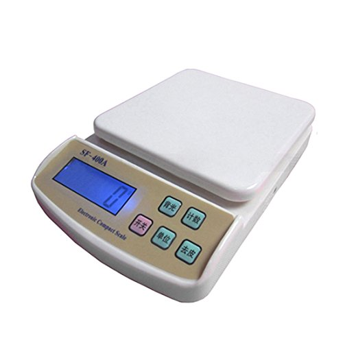 100th gram scale best price look best price for How much is a kitchen scale