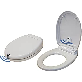 Amazon Com Itouchless Touch Free Sensor Controlled