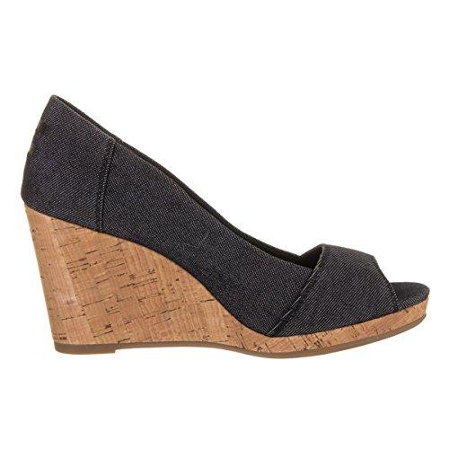 Stella Shoes - 2