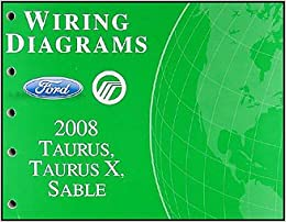 2008 Ford Taurus Wiring Diagram from images-na.ssl-images-amazon.com