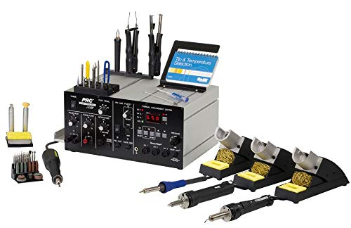 Pace PRC 2000-TH - Electronics Repair System for sale  Delivered anywhere in USA