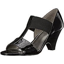 Bandolino Women's Fillmore Wedge Sandal