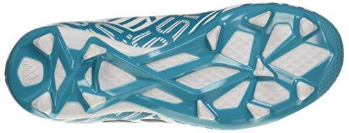 3 Adidas Da 17 Scarpe Fg J Unisex Nemeziz Messi Calcio rqWqZ1wtP