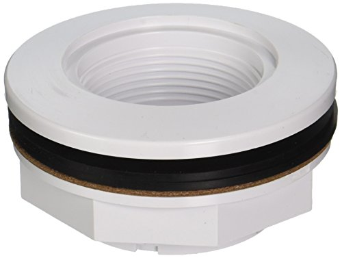 hayward-sp1023s-1-1-2-inch-skt-inlet-fitting-with-locknut-and-gaskets-for-fiberglass-pools-spas