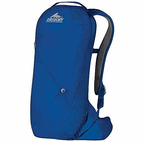 Gregory Miwok Daypack - 8