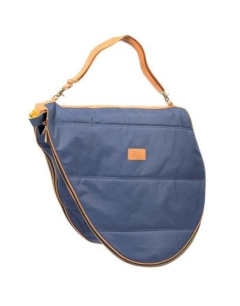 Shires Saddle Carrying Bag