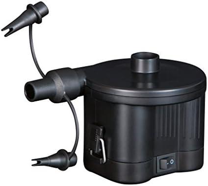 Bestway Sidewinder D Cell 62038 - Inflador Eléctrico: Amazon.es ...