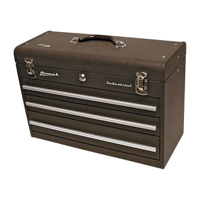 my tool in box watch toolbox youtube drawer whats
