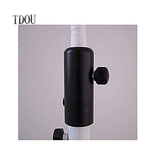 2017 Dental Inspection Light The World Popular Style KD-202B-8 Movable 21W LED Surgical Medical Exam Light Examination Lamp by TDOU (Image #6)