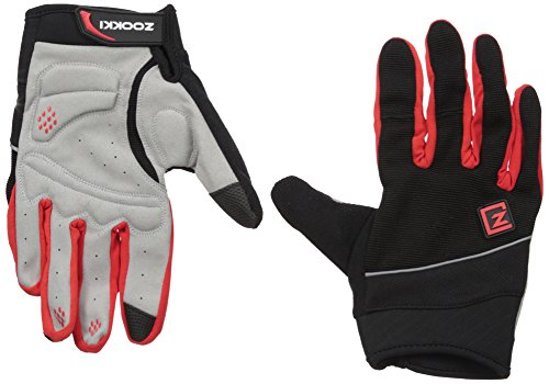 Most Popular Mens Cycling Gloves