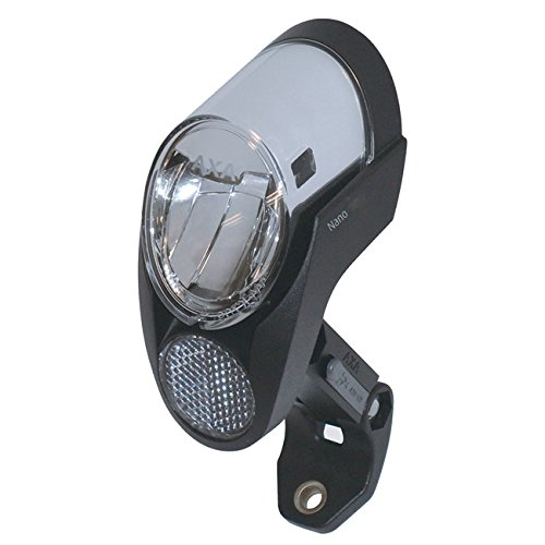 axa-nano-steady-40-lux-led-headlamp-regular