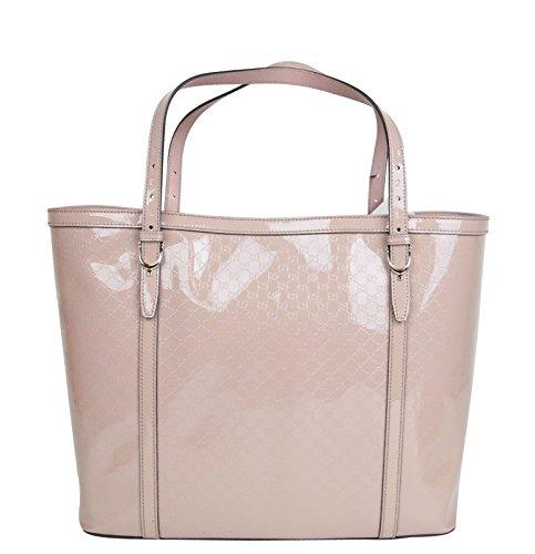 Gucci Nice Pink Microguccissima Patent L - Gucci Pink Shopping Results