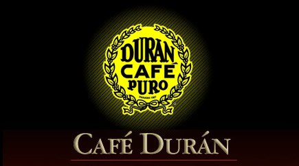 Cafe Duran Best Panama Coffee Highest Quality Whole Roasted Beans Coffee Duran 2.27kg (5 Pounds) Whole Bean Coffee by Cafe Duran (Image #7)