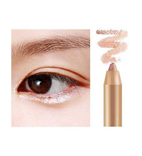 6-Pack-BBIA-Last-Auto-Gel-Eyeliner-04-Rose-Gold