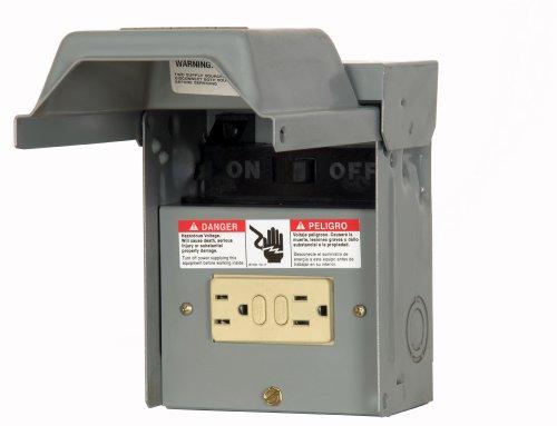 Siemens Air Conditioning - 7