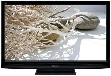 Panasonic TX-P50C2E- Televisión, Pantalla 50 pulgadas: Amazon.es: Electrónica