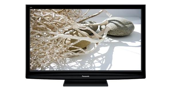 Panasonic TX-P50C2E- Televisión, Pantalla 50 pulgadas: Amazon.es ...