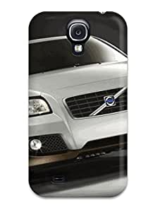 Nora K. Stoddard's Shop Hot Hot Snap-on Volvo C30 14 Hard Cover Case/ Protective Case For Galaxy S4 C0P6TNNNAZPGQX3F
