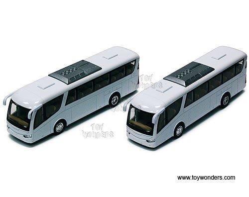Coach Bus (7