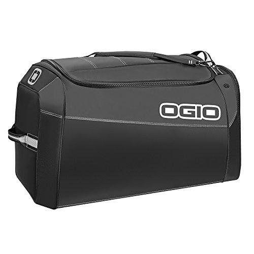 - OGIO 121022_36 Stealth Prospect Gear Bag