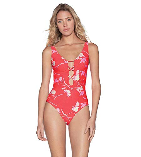 Maaji-Scarlet-Goddess-ONE-Piece