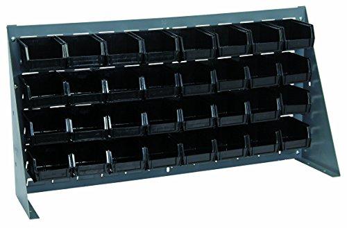 Quantum Storage Bench Rack - 4