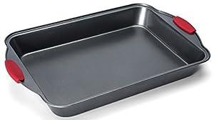 Elite Bakeware All Purpose Baking Pan