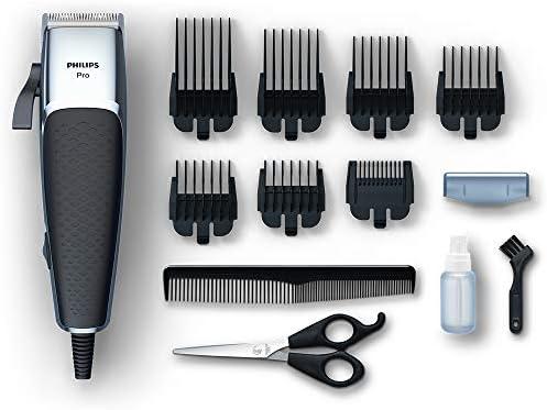 Philips HAIRCLIPPER Series 5000 HC5100/13 cortadora de pelo y ...