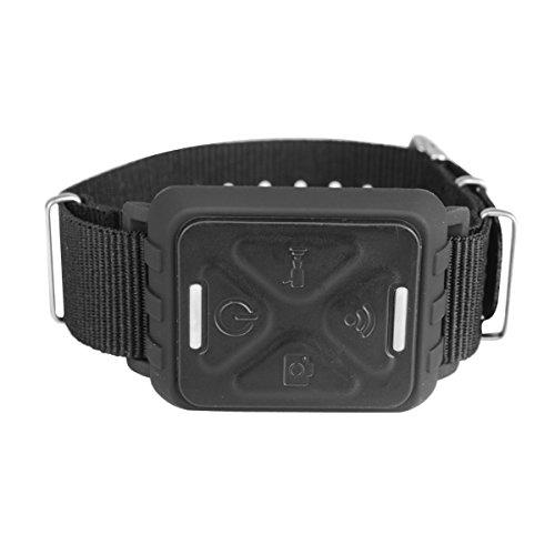 gitup git 1 git 2 remote control watch type for git1 git2 by QOJA