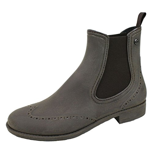 Sports Wellington uk Chelsea Womens co Amazon Boots Bockstiegel R016q6w