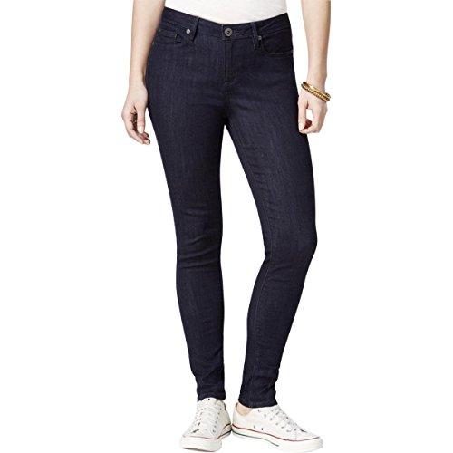 American Rag Womens Juniors Trudy Denim High-Waist Skinny Jeans supplier