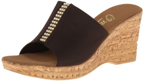 onex-womens-billie-wedge-sandalchocolate6-m-us