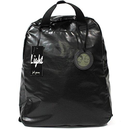 d0590c6ee51e Amazon | (ジャックゴム) JACK GOMME 1191-LAMI バックパック 正規輸入品 ...