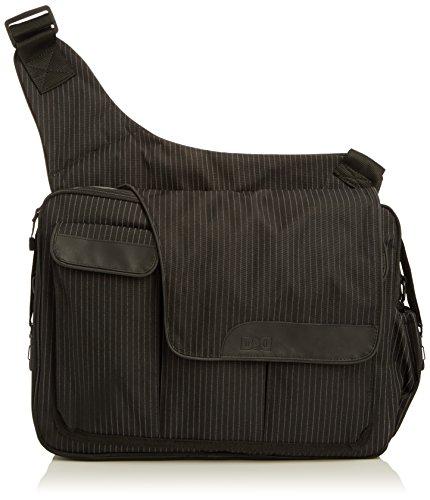 diaper-dude-diaper-bag-black-pinstripe-messenger-ii-bag