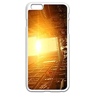 Aestheticism People Hard Case For IPhone 6 Plus