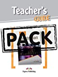 Books : Career Paths: Electrician - Teacher`S Pack (St`S Tch`S &Cd)