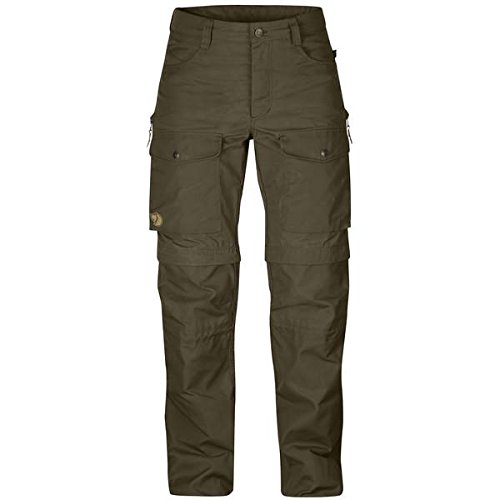 2019 authentisch Mode heiß seeling original Fjällräven Women's Jacket No.68 W: Amazon.co.uk: Sports ...