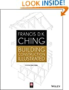 #8: Building Construction Illustrated